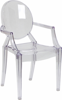 ghost_chair