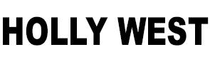 hw_plain_logo