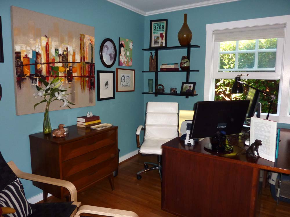 office_desk_1000