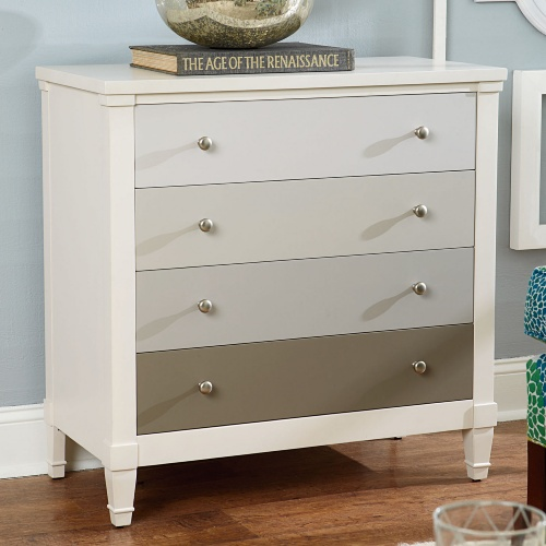 ombre_painted_furniture