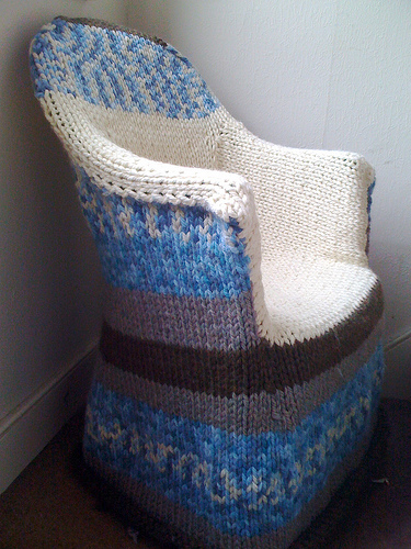 Knitted_chair